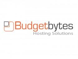 Budgetbytes (hosting)