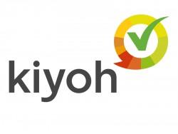 Kiyoh (reviews)