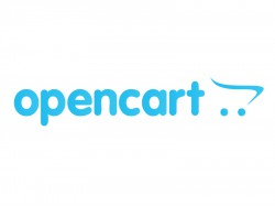 OpenCart (webshop software)