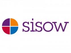 Sisow (betaalmethoden)