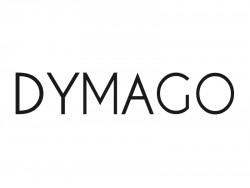 Dymago nieuwe site