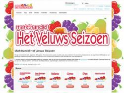 Het Veluws Seizoen