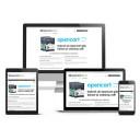 Webshops ontwikkeld door Dymago