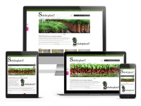 Selektplant