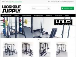 Workoutsupply
