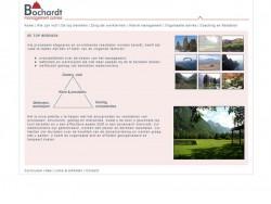 Bochardt Management Advies