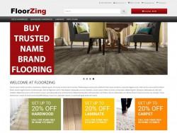 Floorzing