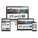 Websites ontwikkeld door Dymago