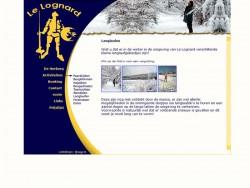 Lognard Sportif