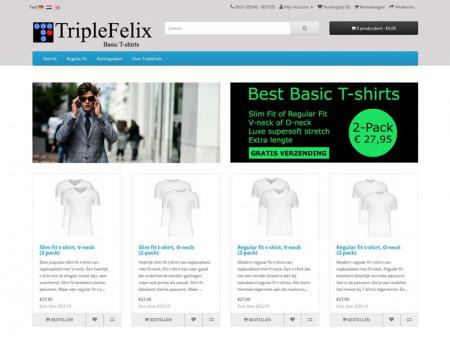 TripleFelix